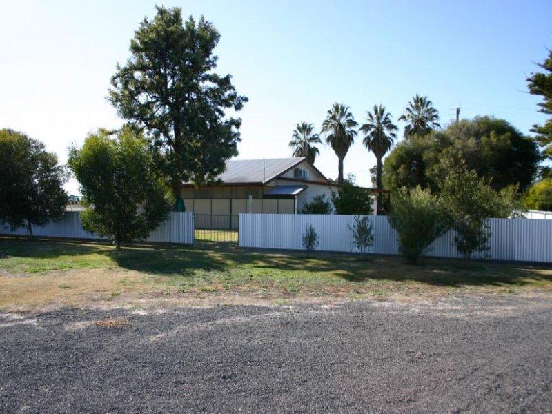 117 Nieman Road, Murrawee, Vic 3586
