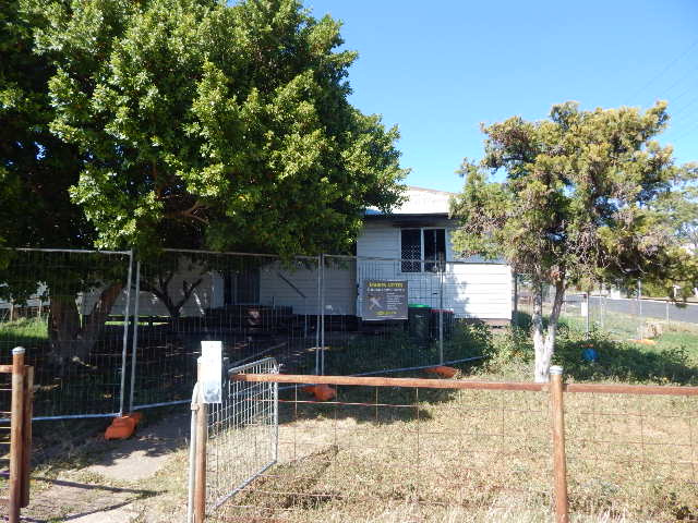 90 Adelaide Street, Moree, NSW 2400