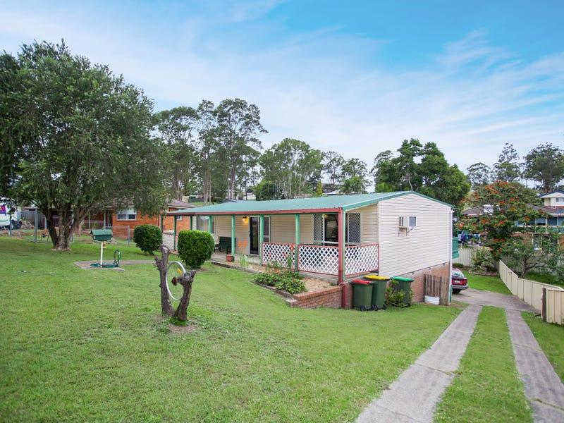 19 Gollan Street, Wingham, NSW 2429