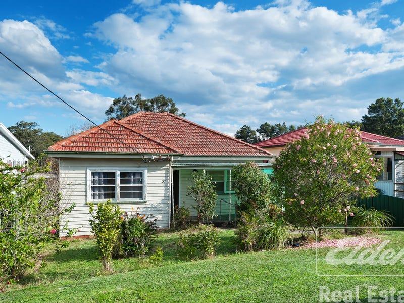 37 ROBERT STREET, Jesmond, NSW 2299