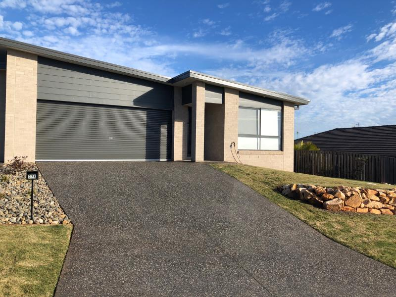37B SALMEAN CIRCUIT, Port Macquarie, NSW 2444