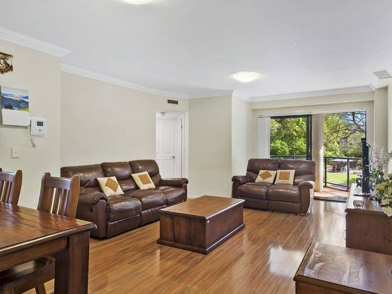 51/38 Orara Street, Waitara, NSW 2077