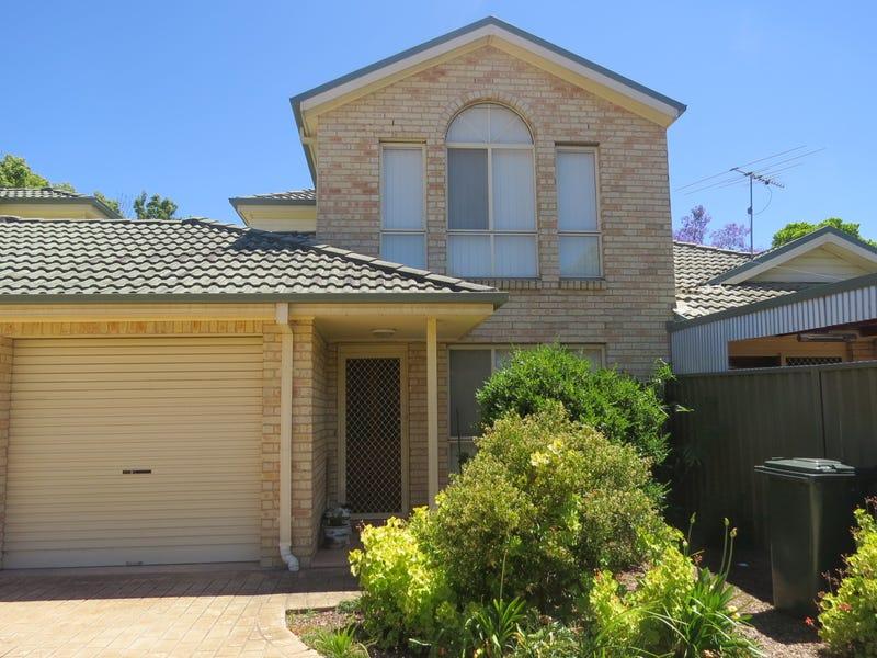 2/38 Woronora Avenue, Leumeah, NSW 2560