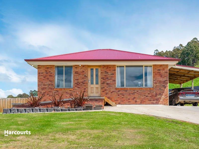 10 Beauty View Road, Huonville, Tas 7109