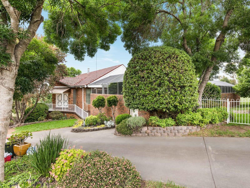 340 May Farm Road, Brownlow Hill, NSW 2570