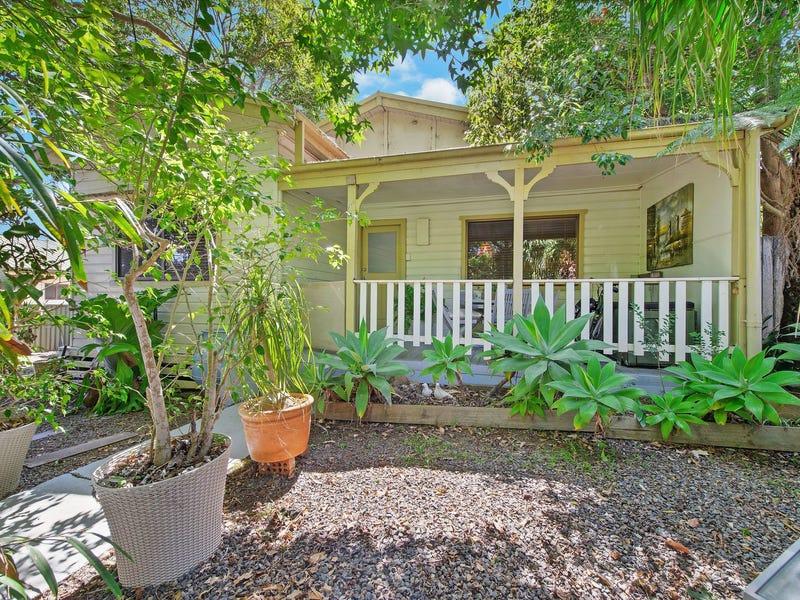 130 Lord Street, Port Macquarie, NSW 2444