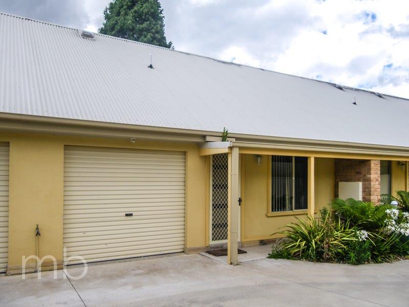 4/35A McLachlan Street, Orange, NSW 2800