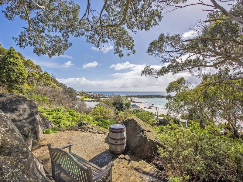 239 Port Road, Boat Harbour Beach, Tas 7321