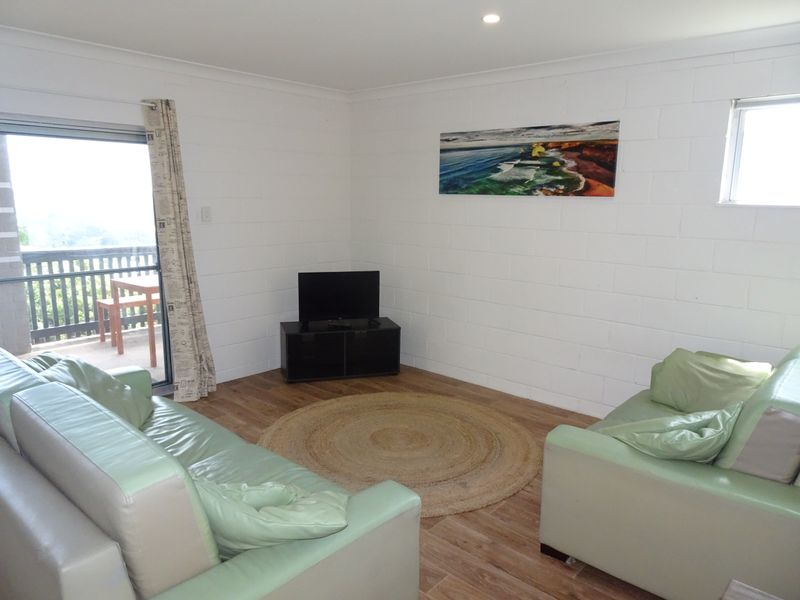 9a Signal Street, Emerald Beach, NSW 2456