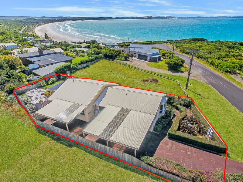 1702 BRIDGEWATER ROAD, Cape Bridgewater, Vic 3305