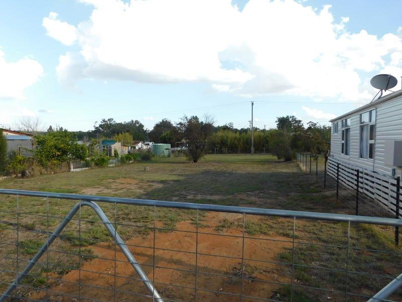 18 North st, Coonabarabran, NSW 2357