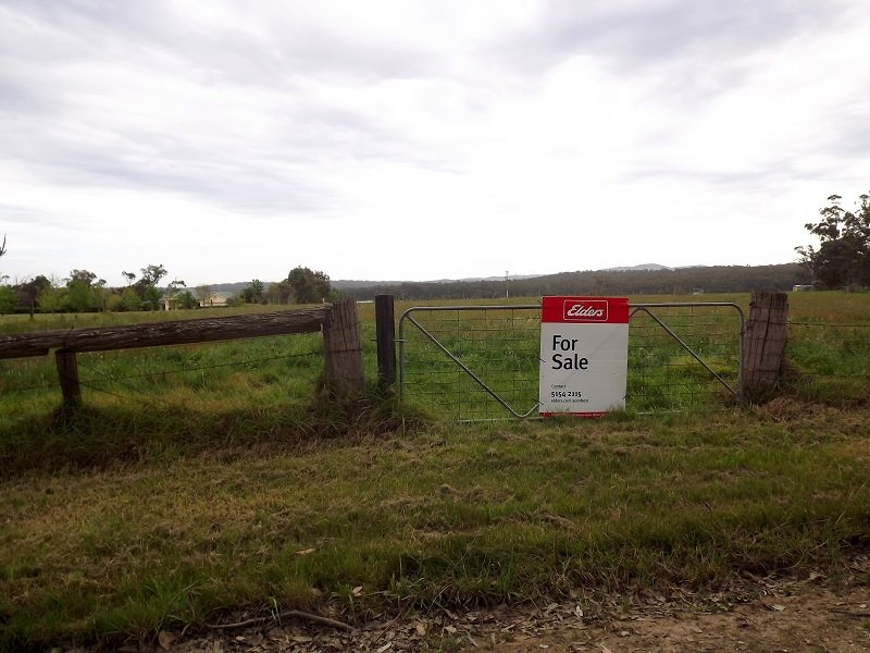 76 Duggans Road, Orbost, Vic 3888