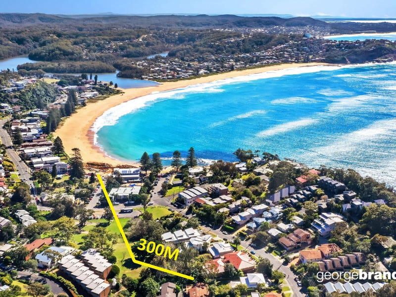 6/33 Avoca Drive, Avoca Beach, NSW 2251