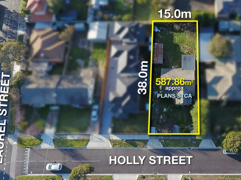 34 Holly Street, Preston, Vic 3072
