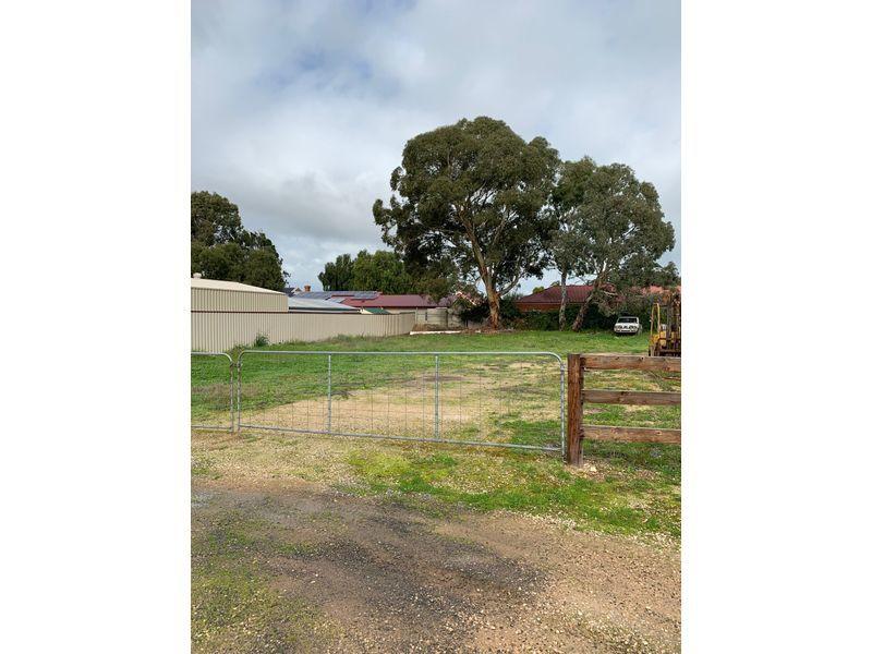 Lot 7 Scott Road, Langhorne Creek, SA 5255