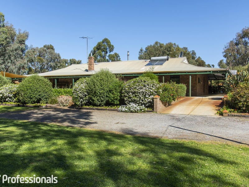 40 Evening Peal Court, Darling Downs, WA 6122