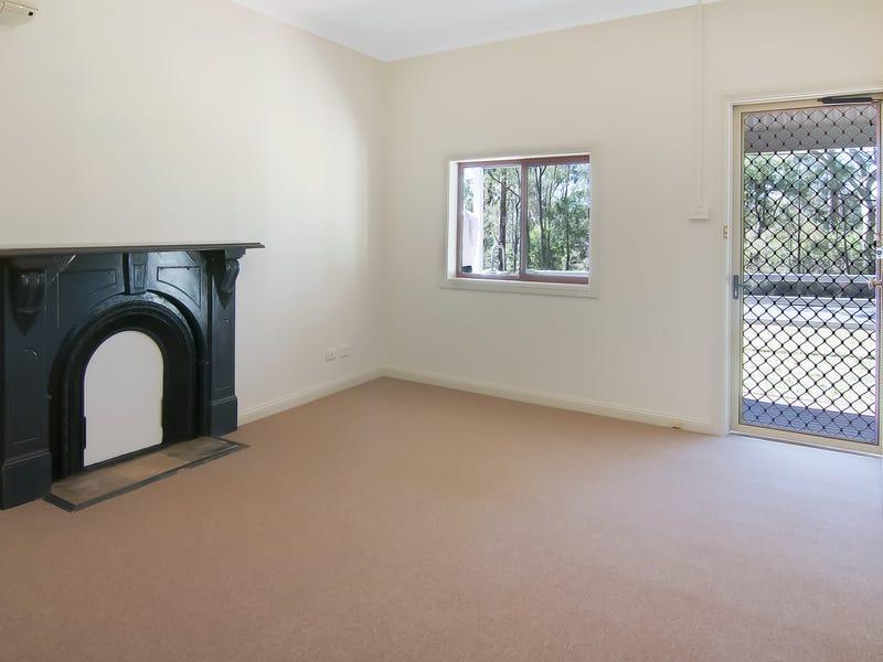308 Stannix Park Road, Ebenezer, NSW 2756