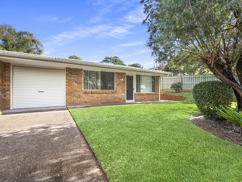 36 Menary Drive, Port Macquarie, NSW 2444
