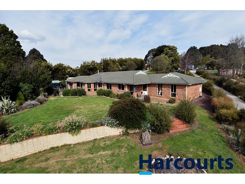 6 Muirhead Close, Warragul, Vic 3820