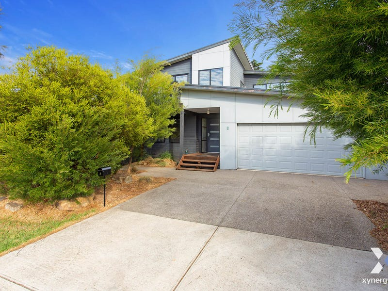 2 Killara Close, Cowes, Vic 3922