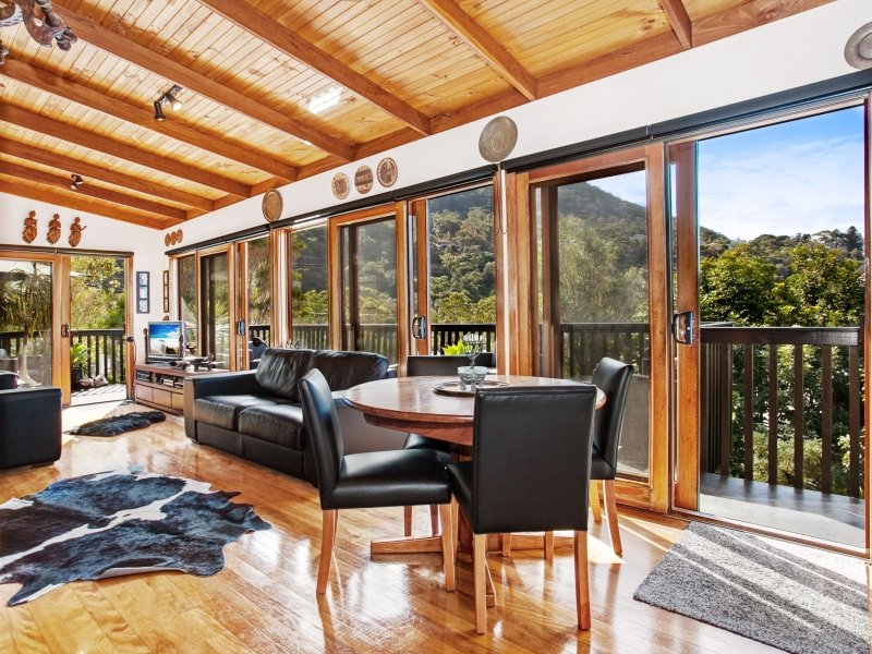 Address available on request, Coalcliff, NSW 2508