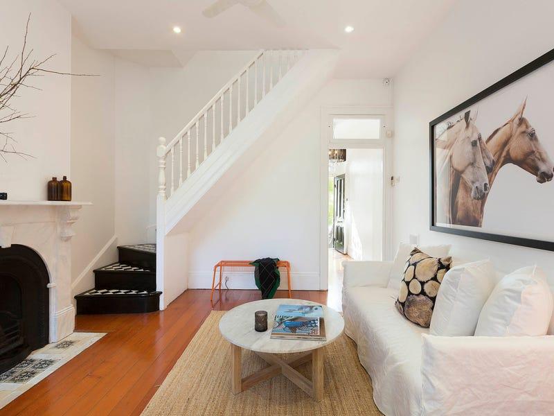67  Stafford Street, Paddington, NSW 2021