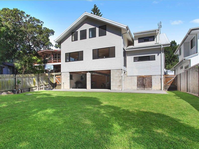 30 Wandella Avenue, Bateau Bay, NSW 2261