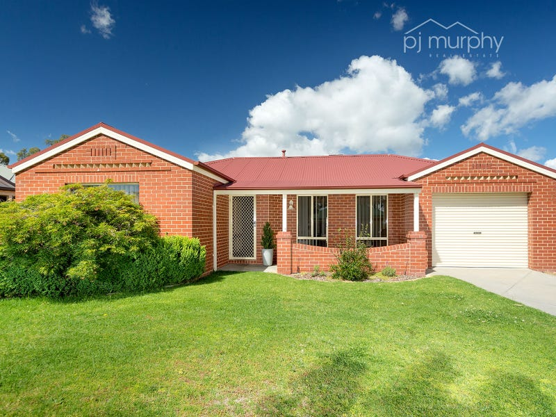 1A Draw Court, Wodonga, Vic 3690