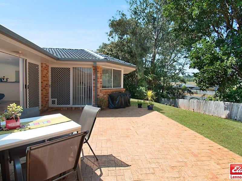 11 Bombora Place, Lennox Head