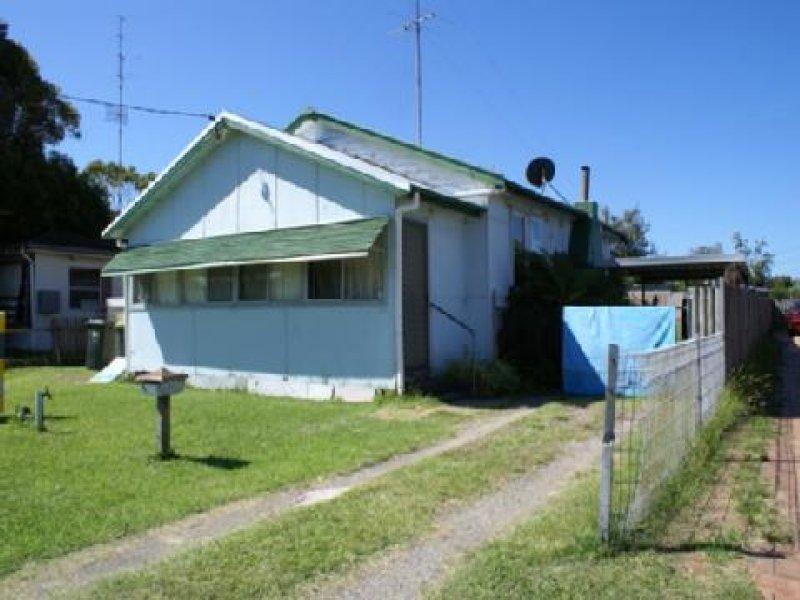 36 Turea Street, Pelican, NSW 2281