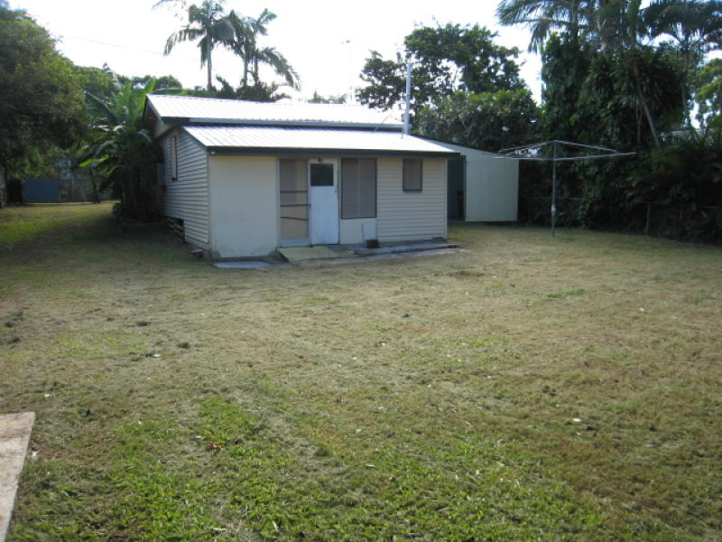 7 Eagle Street, Slade Point, Qld 4740
