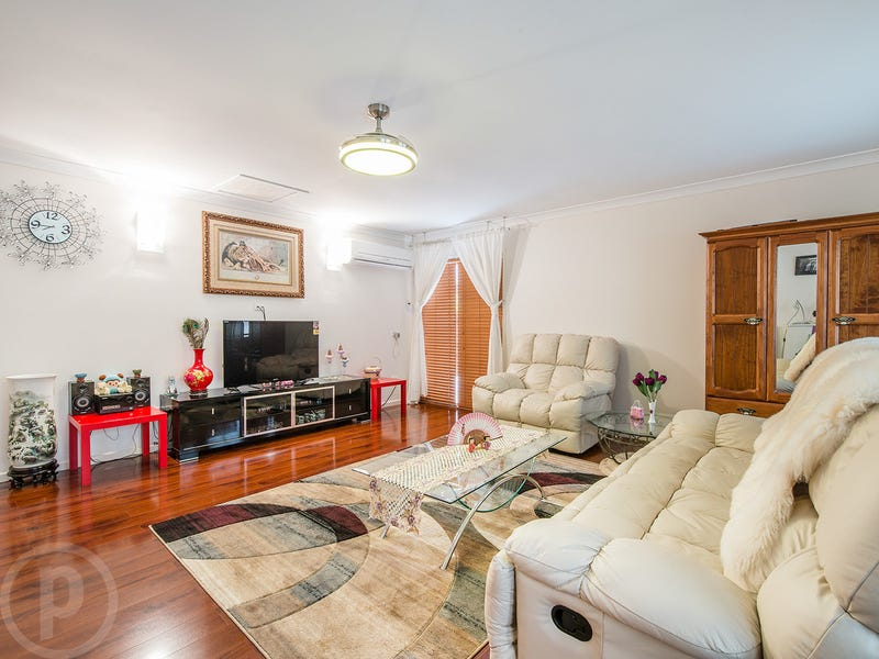 55 Terowi Street, Sunnybank Hills, Qld 4109
