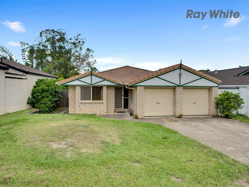 12 Cedar Close, Forest Lake, Qld 4078
