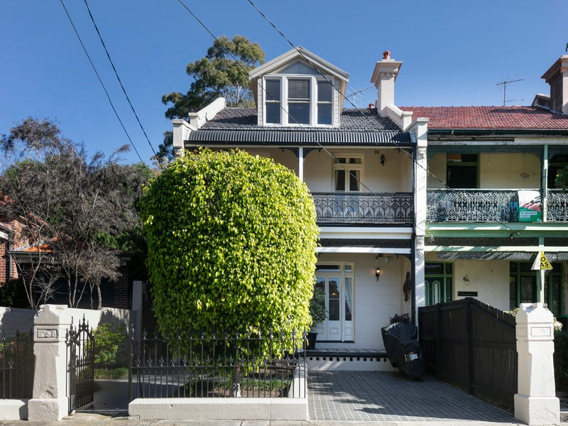14 Merton Street, Petersham, NSW 2049