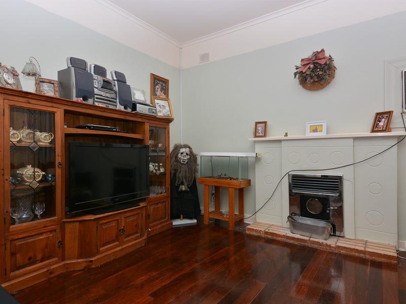 81 Nicolson Avenue, Whyalla Playford, SA 5600
