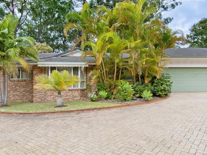 12/372 Ocean Drive, West Haven, NSW 2443
