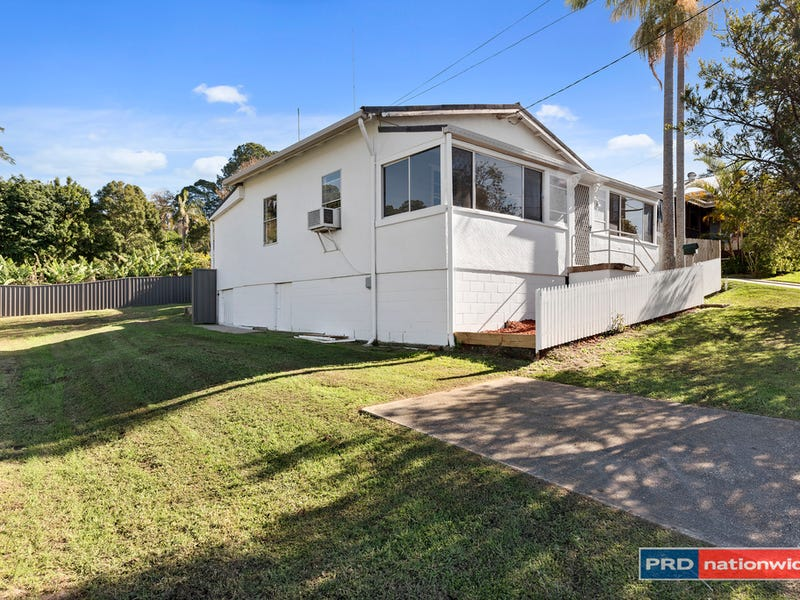 64 King Street, Coffs Harbour