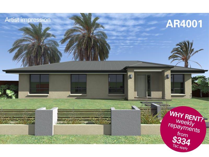 7 Jimba Rd, Lockyer Waters, Qld 4311