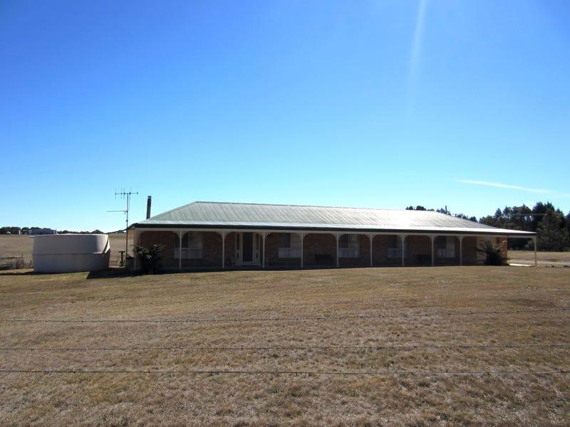 2 Pilarcik Lane, Oberon, NSW 2787