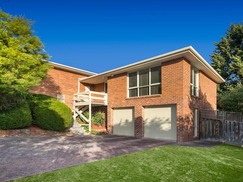 124 Plenty River Drive, Greensborough, Vic 3088