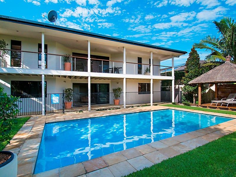 53 The Ridgeway, Cumbalum, NSW 2478