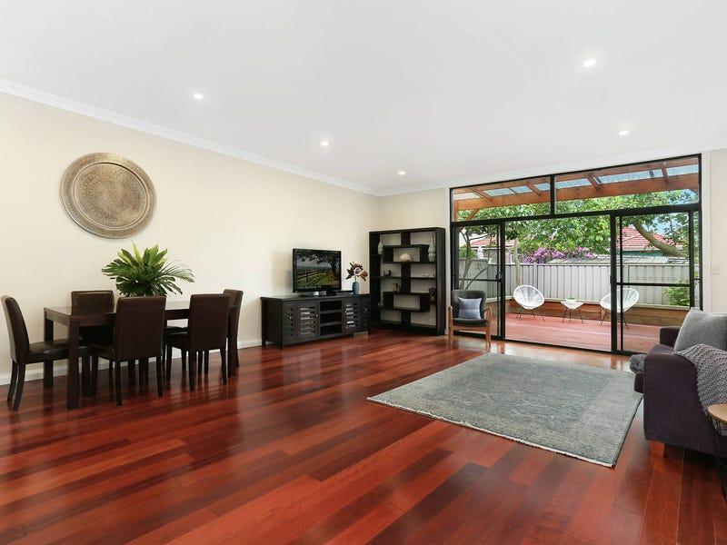 200 Paine  Street, Maroubra, NSW 2035
