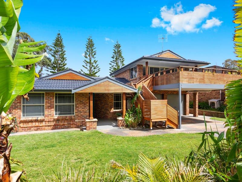 77 Donlan Road, Mollymook Beach, NSW 2539