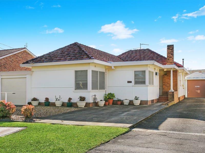 665 Kingsway, Gymea, NSW 2227