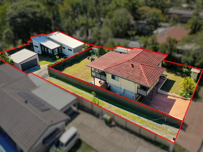 24 Coolcrest, Daisy Hill, Qld 4127
