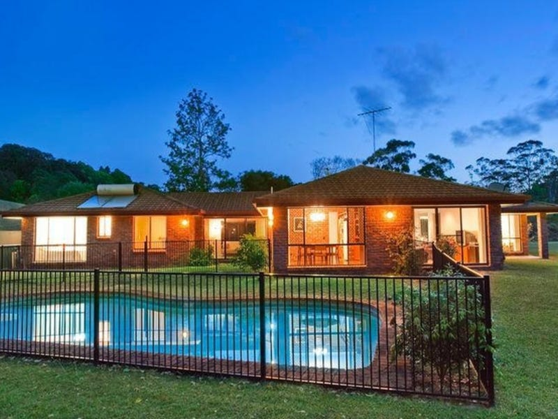755 Piggabeen Road, Piggabeen, NSW 2486