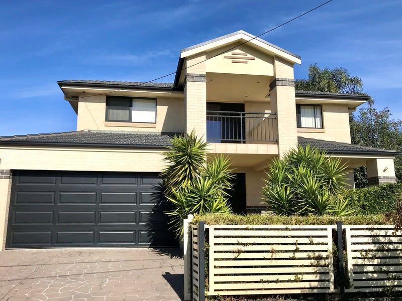 1A Acacia Avenue, Prestons, NSW 2170