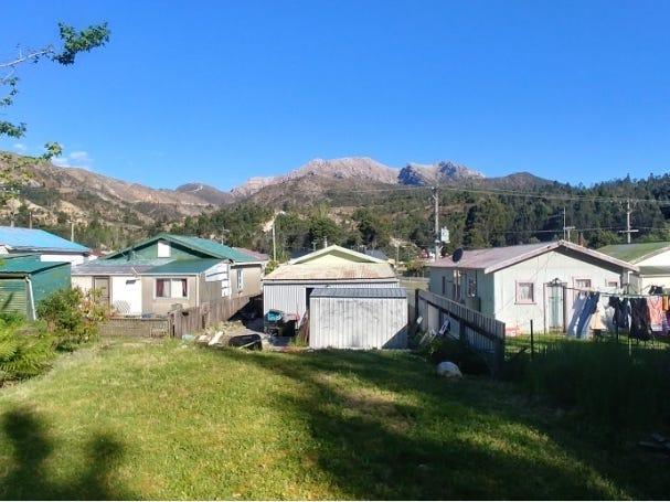 77 Batchelor Street, Queenstown, Tas 7467