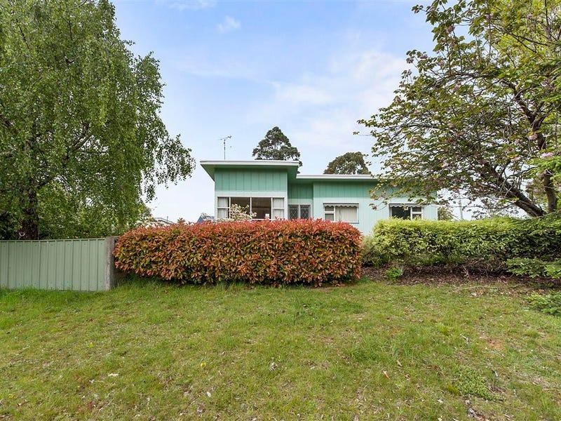 23 Ennis Avenue, Railton, Tas 7305