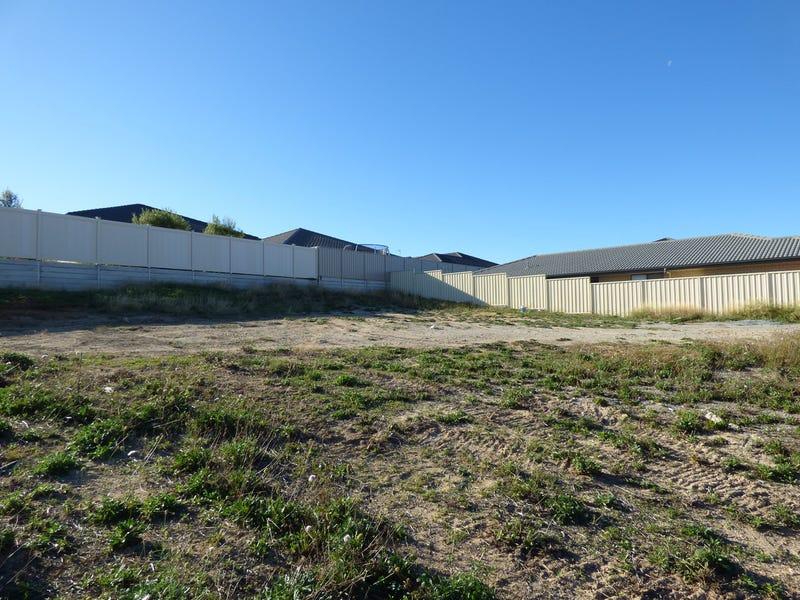 5 Eagle Court, Port Lincoln, SA 5606